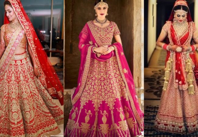Best Wedding Designers In Chandigarh You Must Check Out Today!