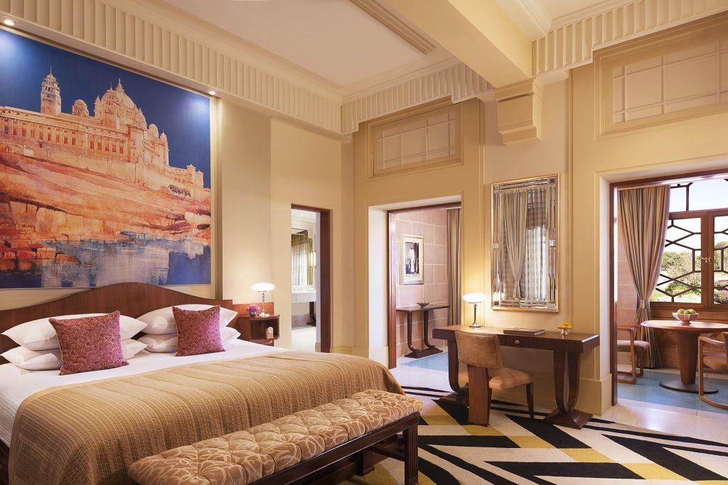 Palace Room