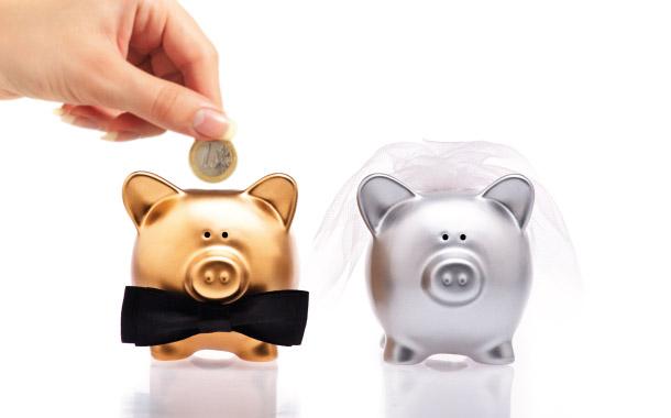 honeymoon budget