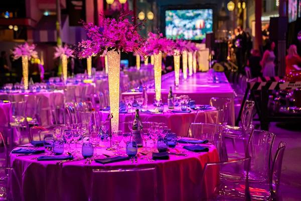 disneyland wedding 13