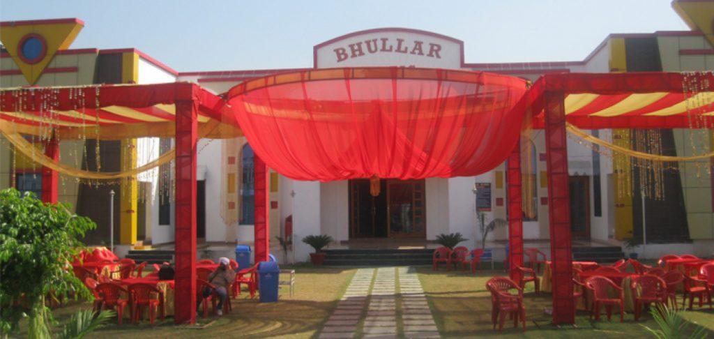 bhullar farm
